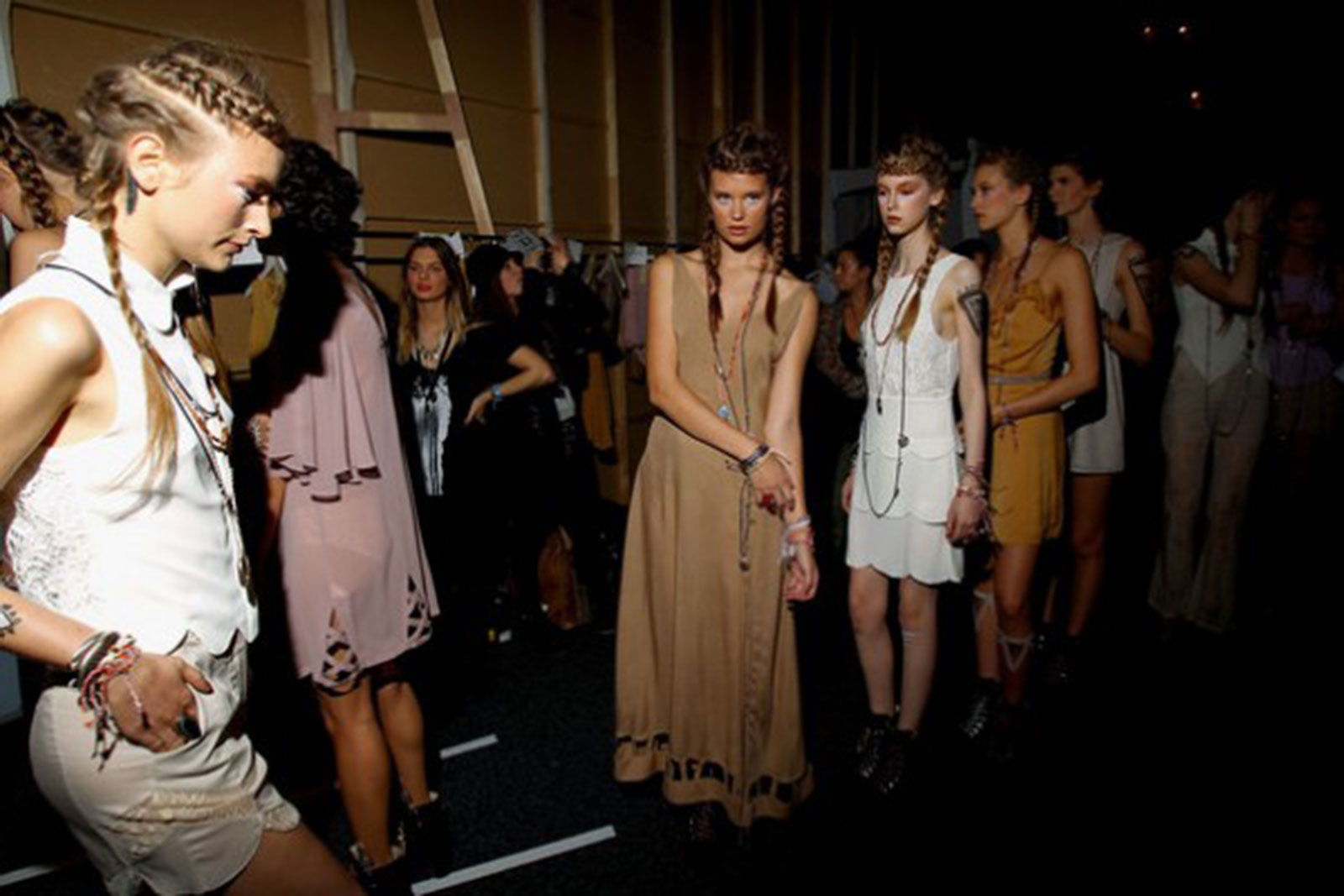 The_Ink_Collecive_Australian_Fashion_2011_33.jpg