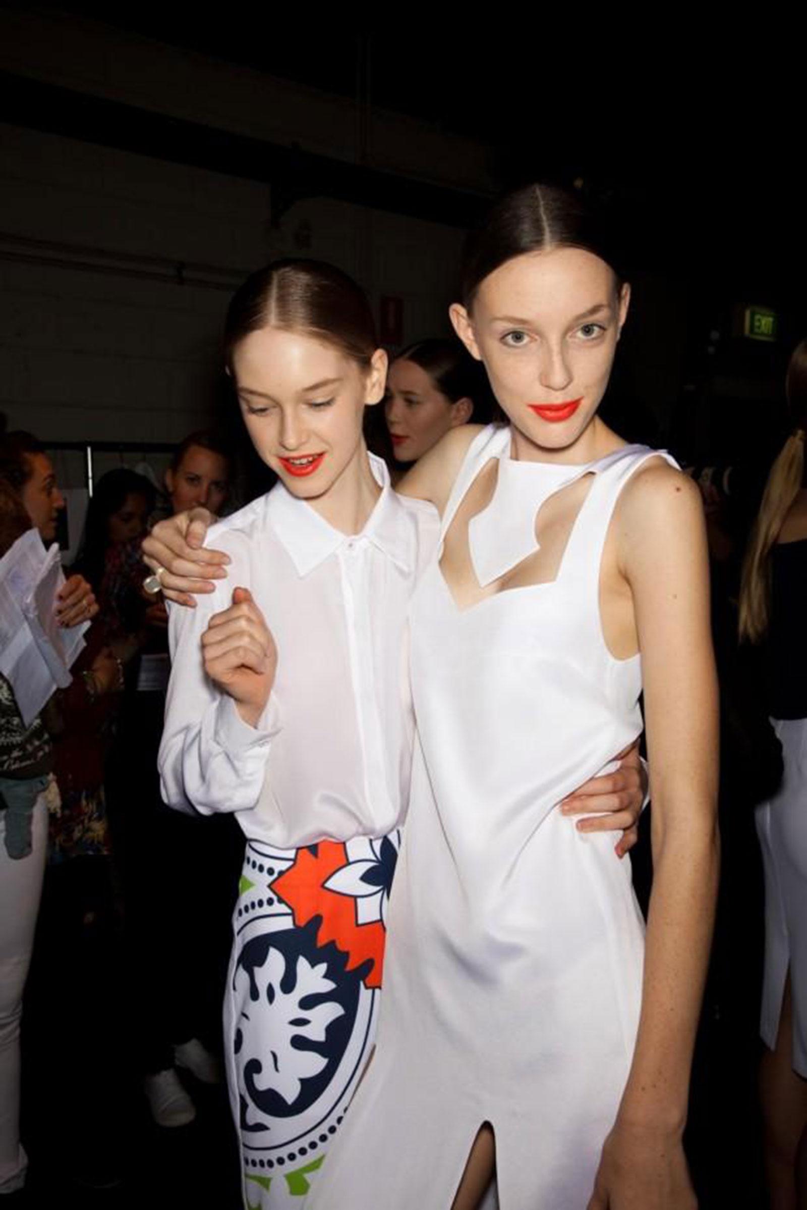 The_Ink_Collecive_Australian_Fashion_2011_1.jpg