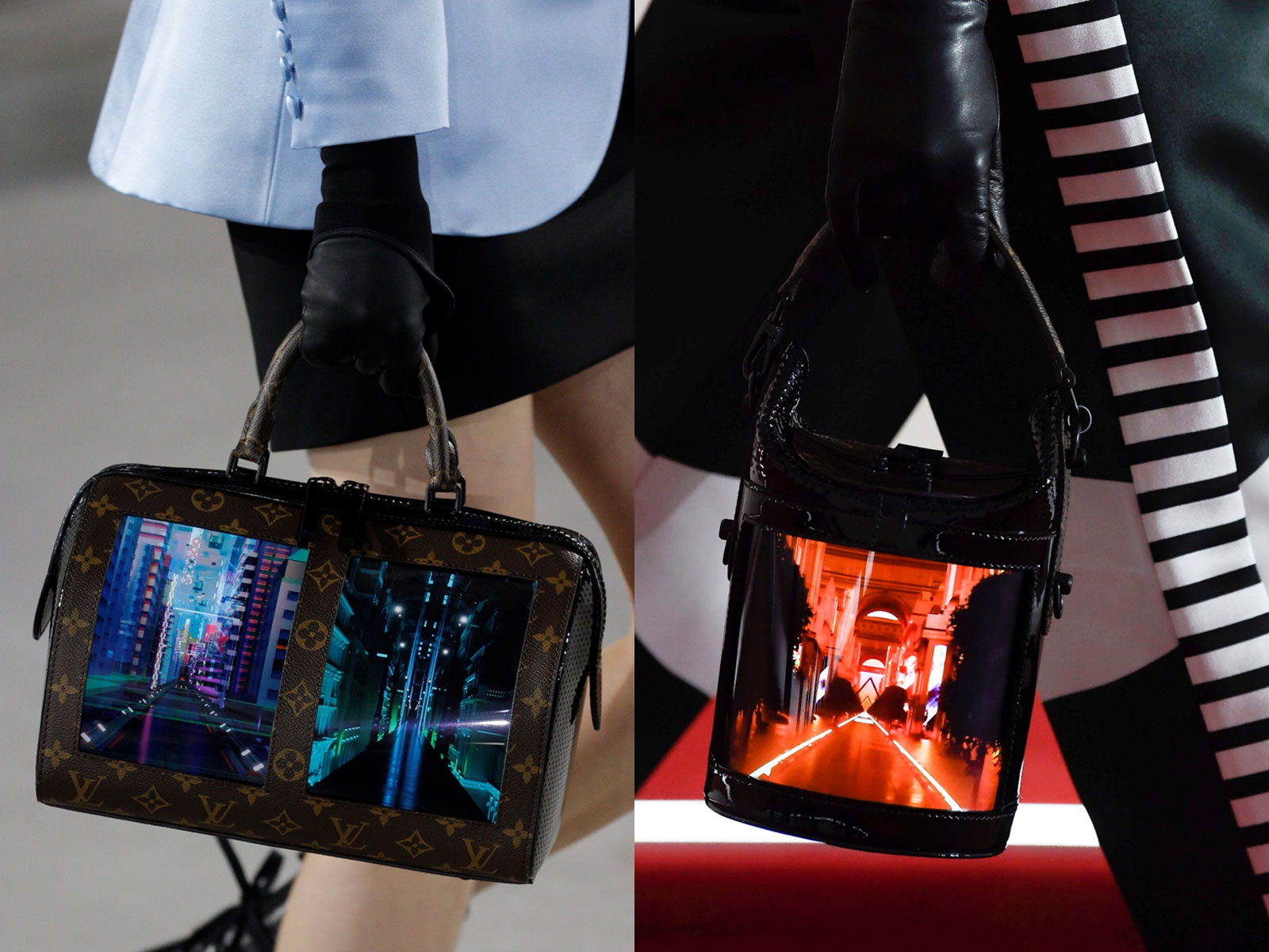 The_Ink_Collective_Inside_Ink_Features_The_Blockchain_That_LVMH_Built_AURA_12.jpg