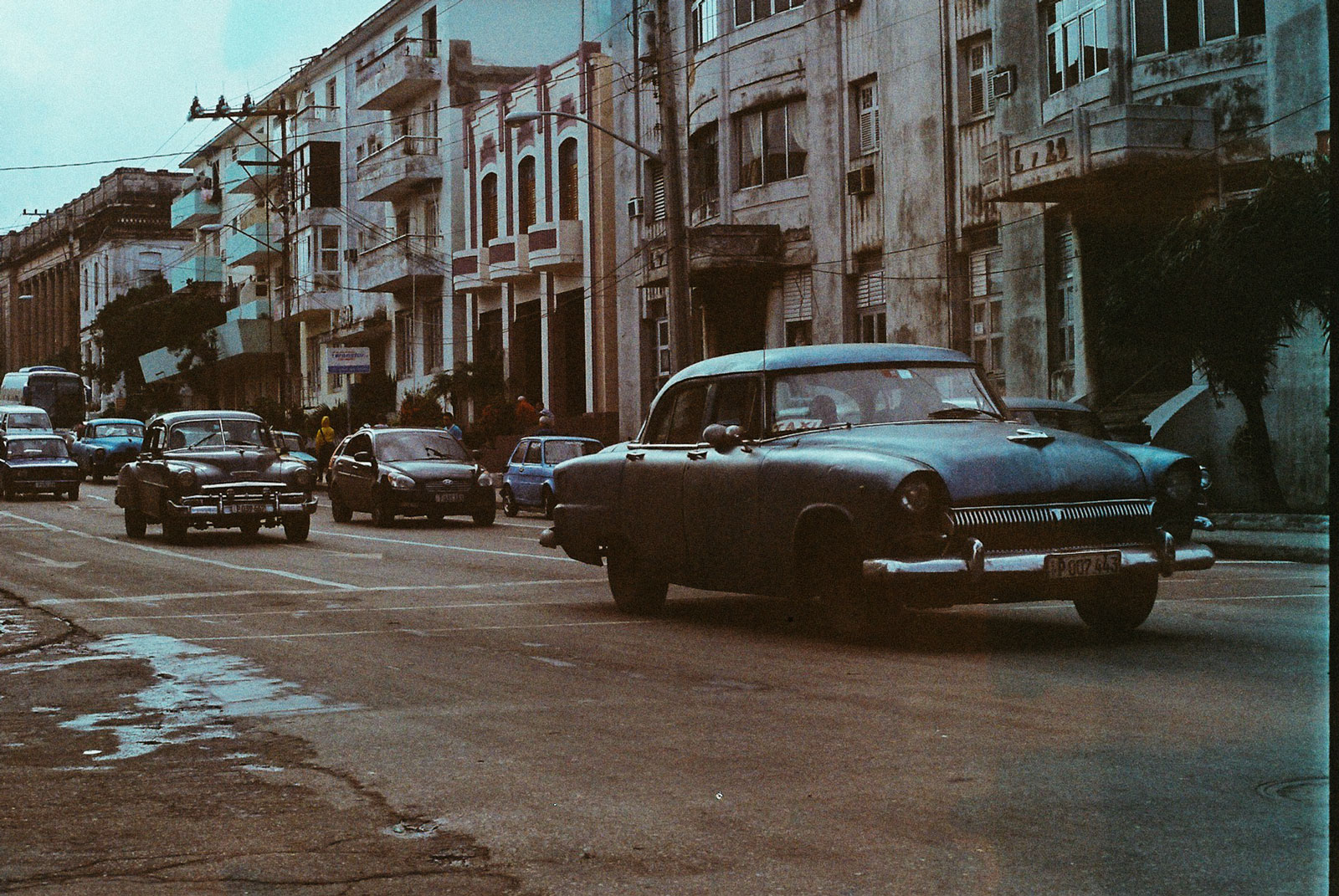 The_Ink_Collective_Inside_Ink_Features_Travel_Cuba_2014_1.jpg