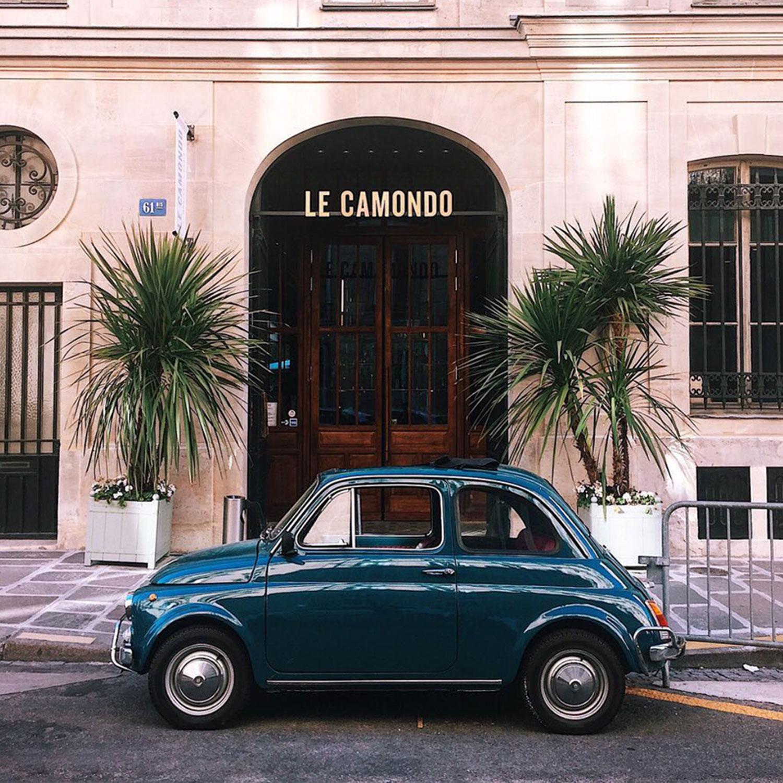 The_Ink_Collective_The_Daily_Grind_Pret_A_Partir_Le_Camondo_Paris_10.jpg