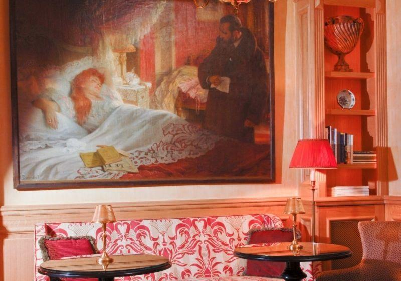 The_Ink_Collevtive_Inside_Ink_The_Daily_Grind_News_Pret-a-Partir_Hotel_de_L-Abbaye__2.jpg