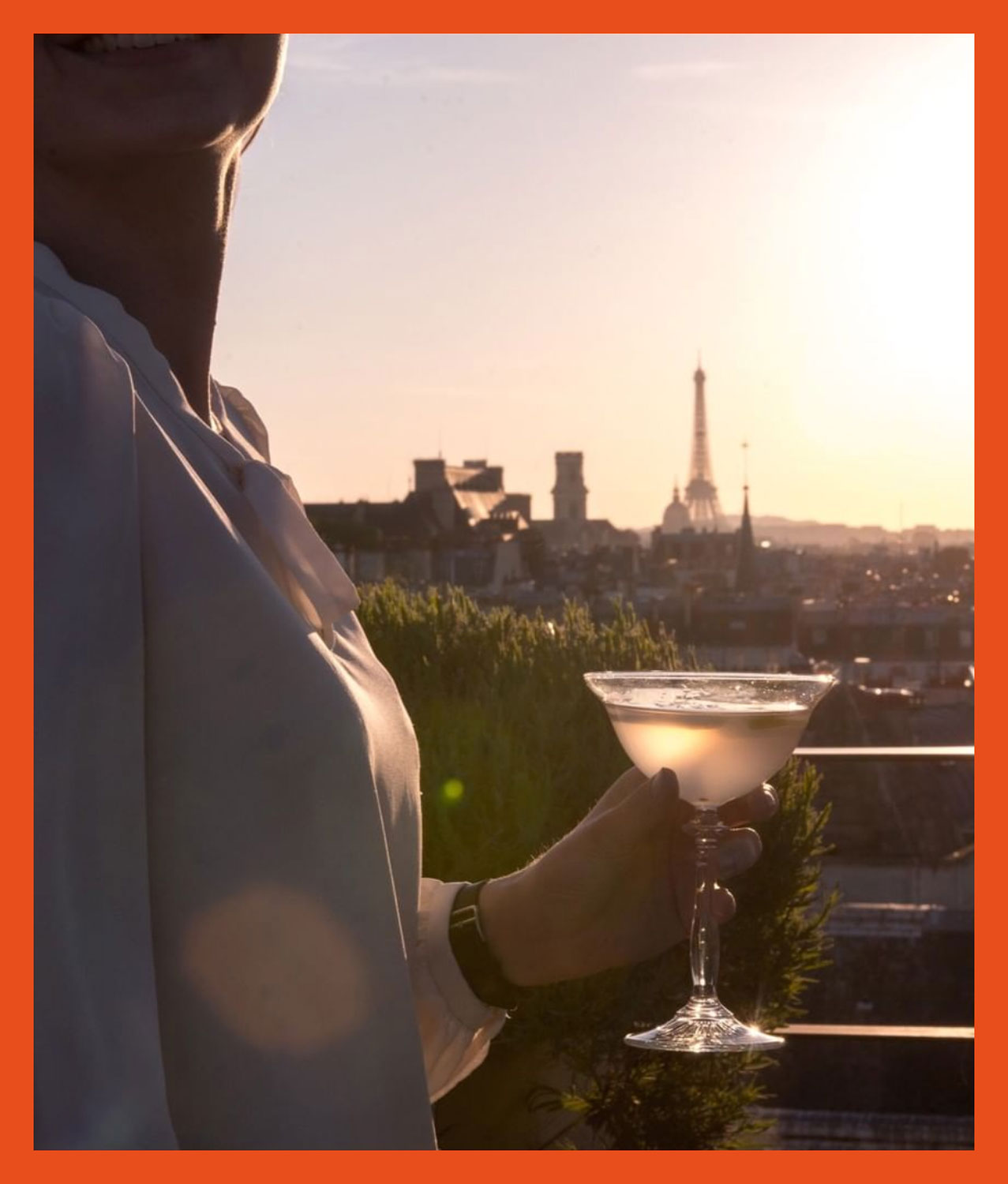 The_Ink_Collective_Inside_Ink_Pret_A_Partir_Events_Paris_Cucina_La_Maison_Mutualité_Rooftop_Party_2.jpg