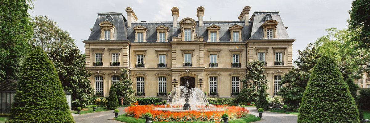 The_Ink_Collective_Inside_Ink_Pret_a_Partir_Stay_Paris_Hotel_saint-james-paris_2.jpg