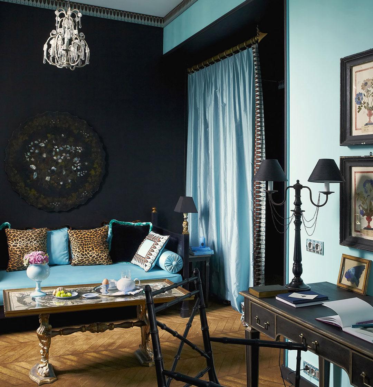 The_Ink_Collective_Inside_Ink_Pret_a_Partir_Stay_Paris_Hotel_saint-james-paris_5.jpg