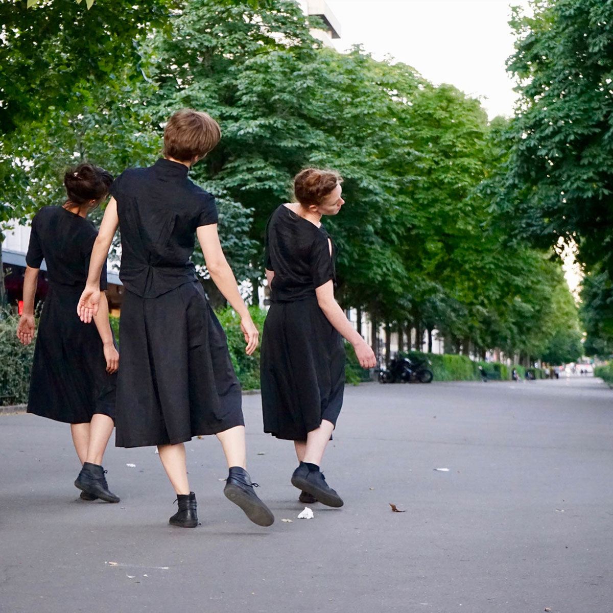 The_Ink_Collective_Inside_Ink_Pret_A_Partir_What_To_Do_Paris_See_Events_Et-20-L'été-Festival_3.jpg