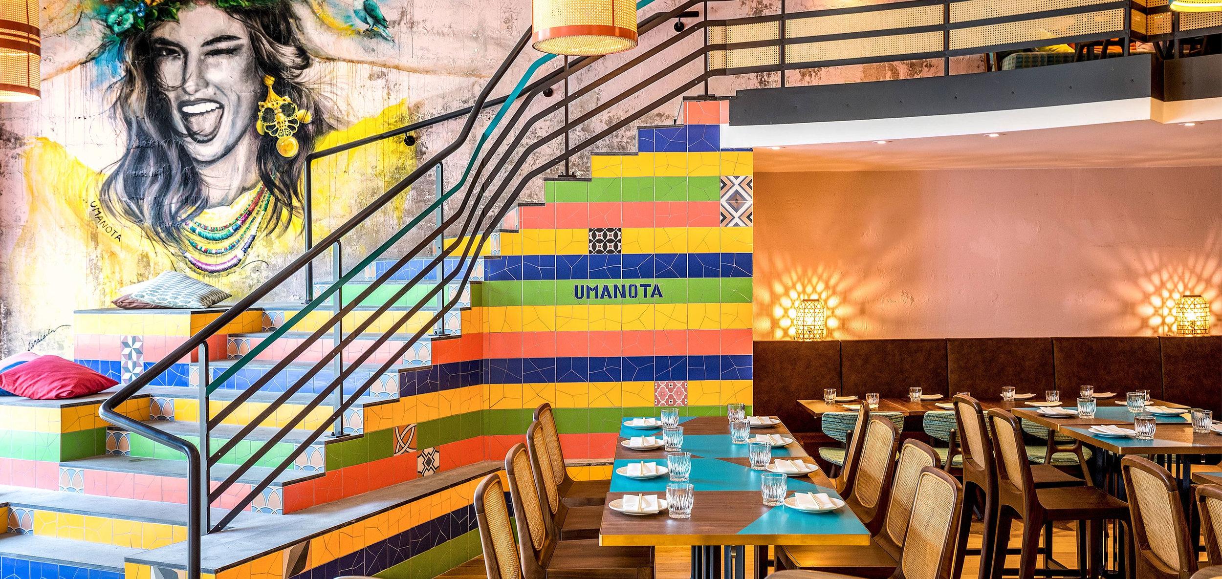 The_Ink_Collective_Inside_Ink_Pret_A_Partir_Paris_Restaurants_Eat_Uma Nota Paris_4.jpg