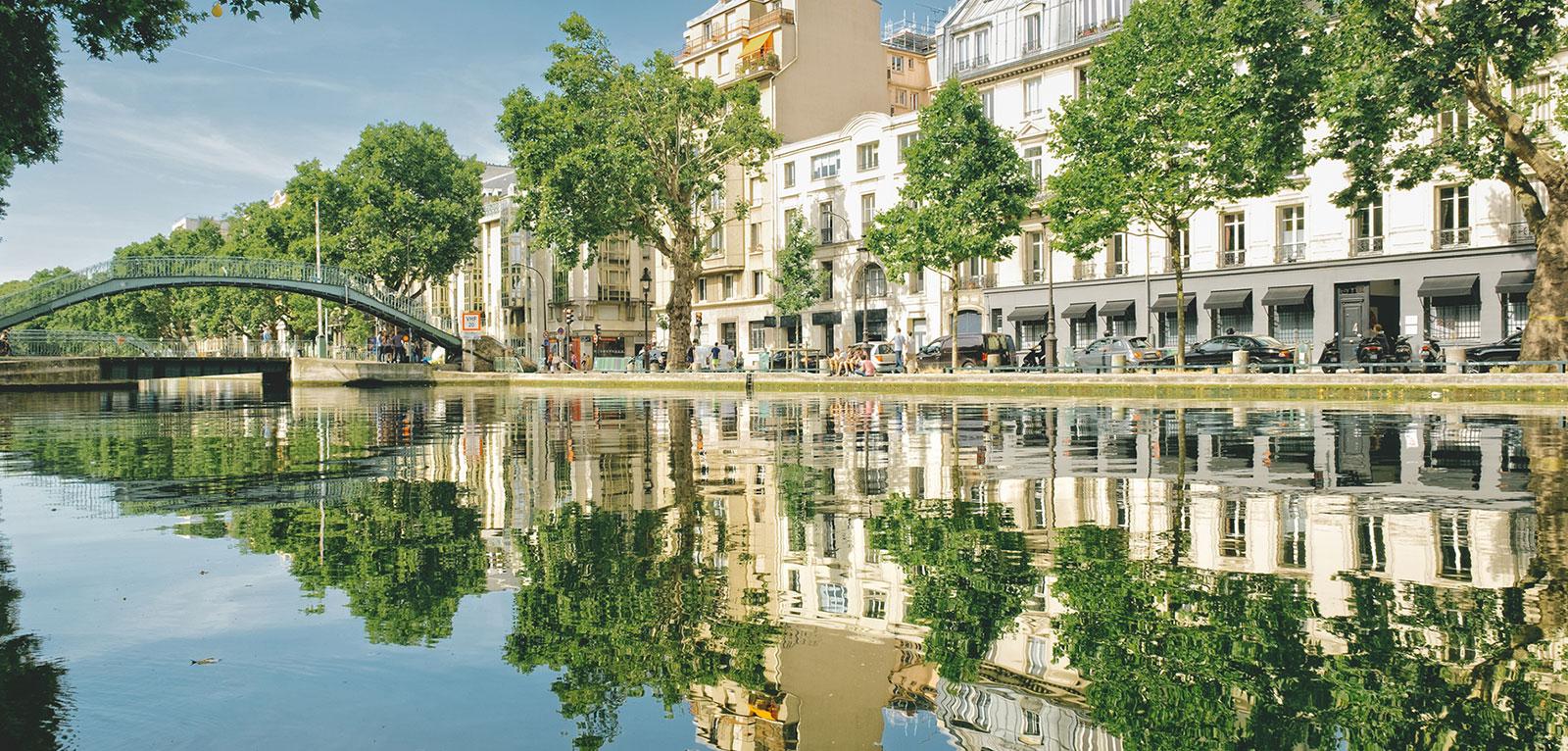 The_Ink_Collective_Pret-A-Partir_Paris_Guide_Restaurants_Nous_Valmy_9.jpg