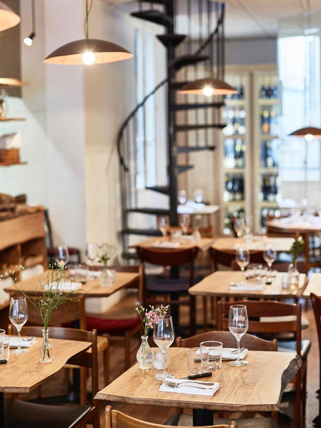 The_Ink_Collective_Inside_Ink_Pret_a_Partir_Paris_Guide_Restaurants_Fulgurances_6.jpg
