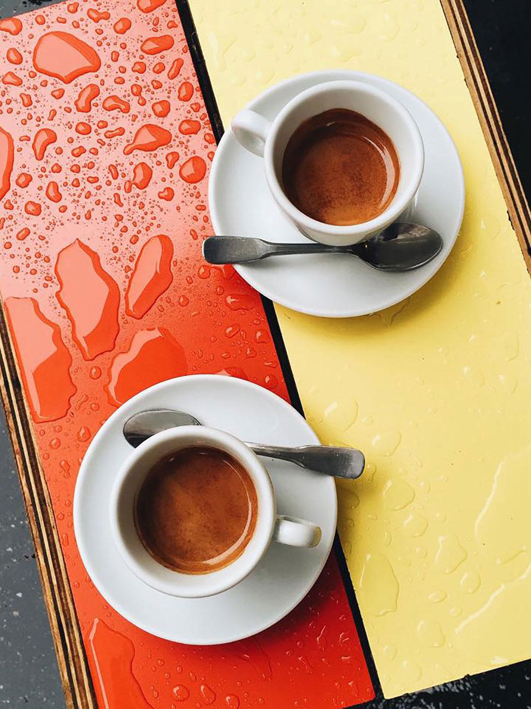 Ten-Belles---Espresso-Duo-2.jpg