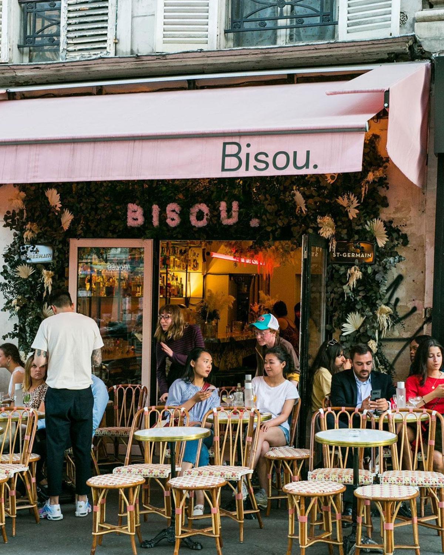 The_Ink_Collective_Inside_Ink_Pret_A_Partir_Paris_Guide_Cafe_Eat_Bisou_9.jpg