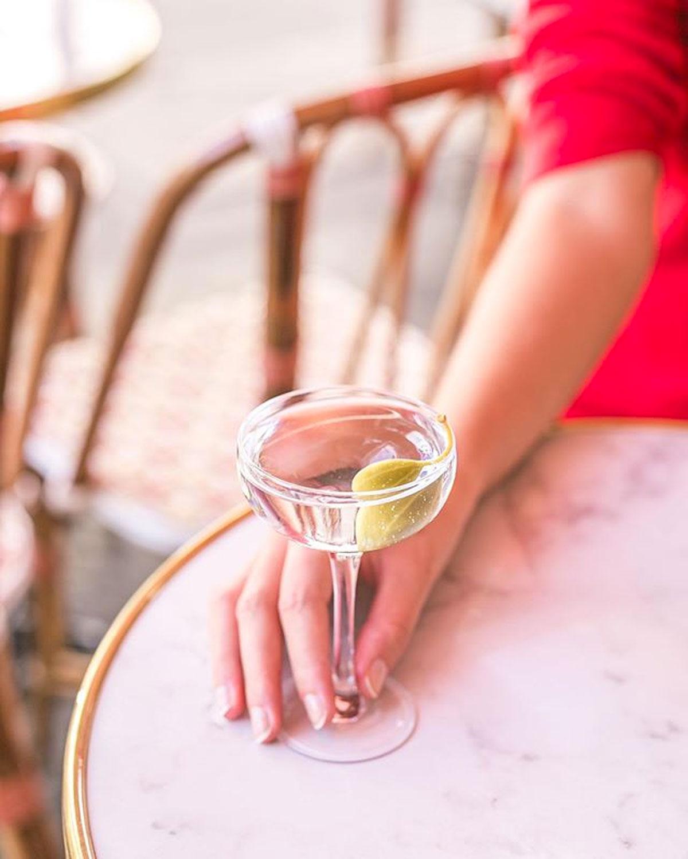 The_Ink_Collective_Inside_Ink_Pret_A_Partir_Paris_Guide_Cafe_Eat_Bisou_6.jpg