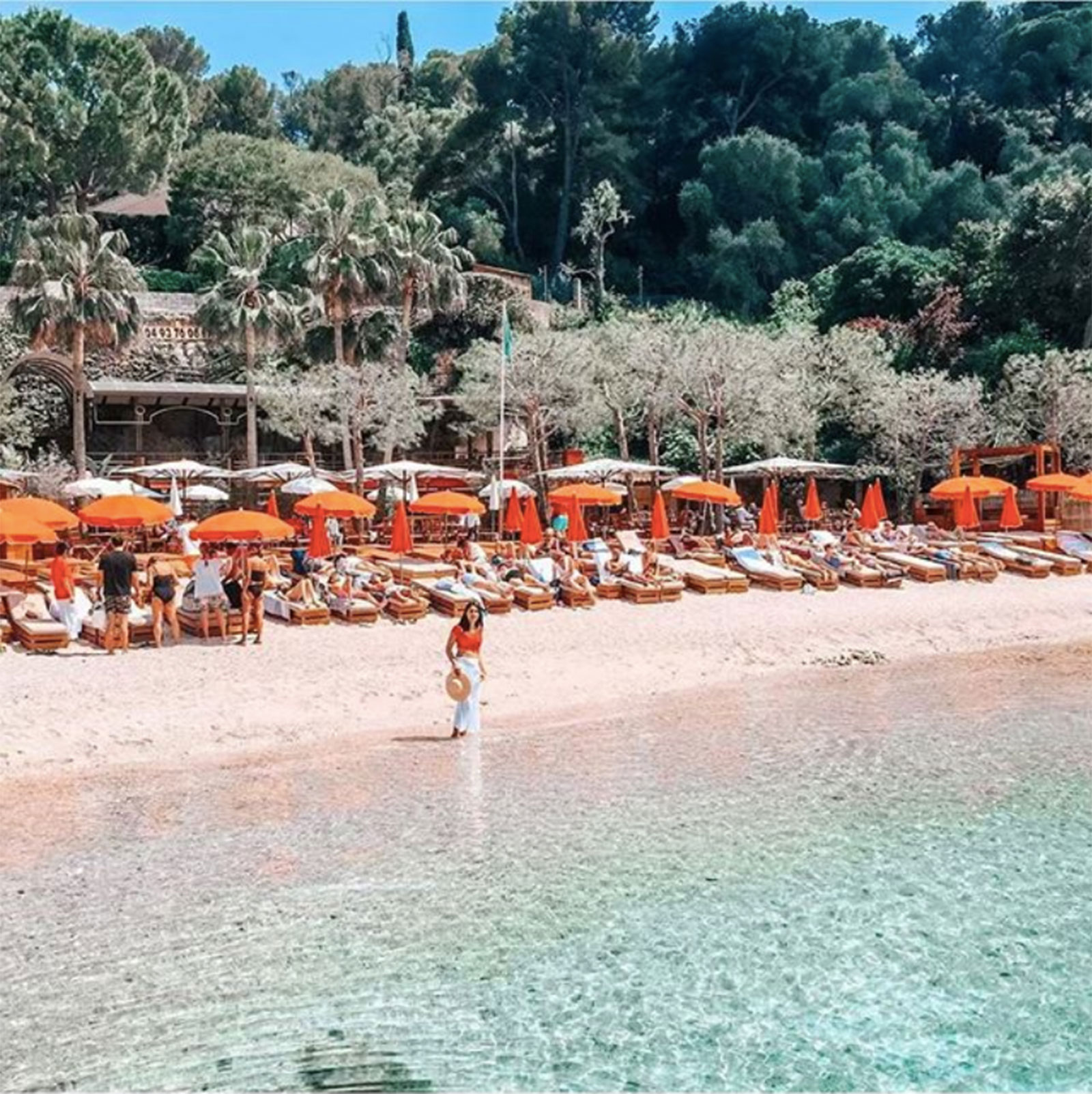 Passable_Beach_8_The_Ink_Collective_Inside_Ink_Pret_A_Partir_Guide_To_Cote_d'Azur_.jpg