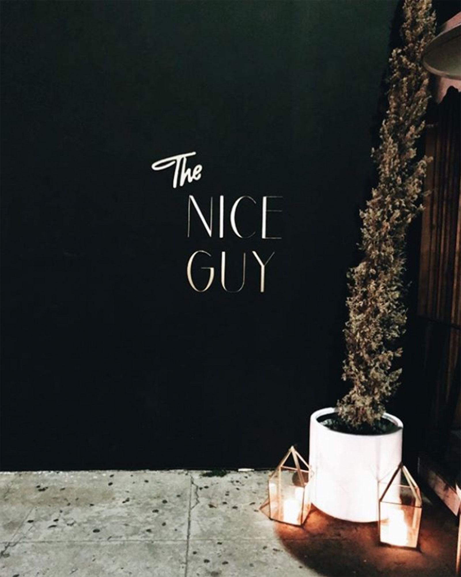 Tne_Nice_Guy_The_Ink_Collective_Pret-a-Partir_Los_Angeles_7.jpg