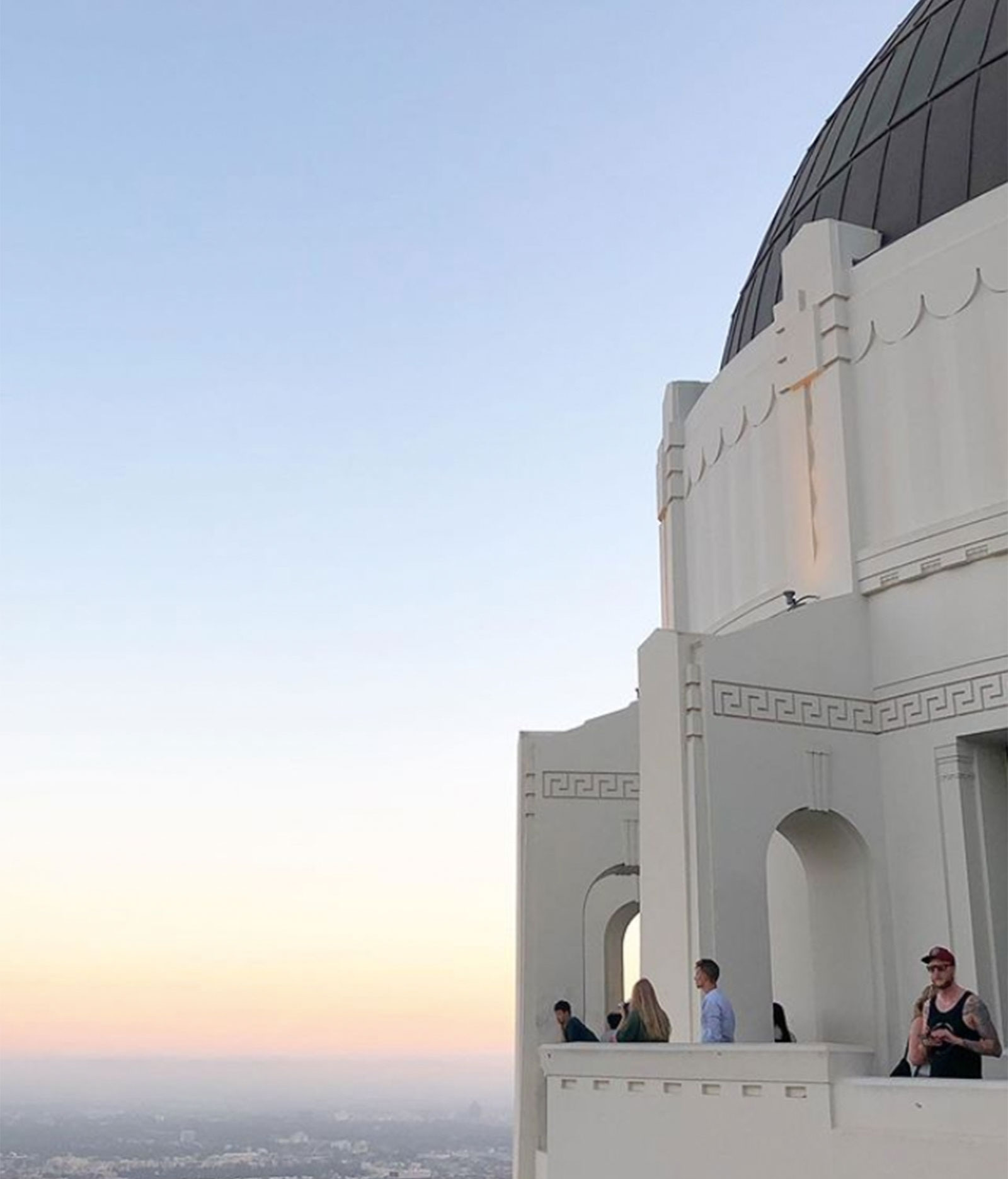 The_Griffith_Observatory_he_Ink_Collective_Pret-a-Partir_Los_Angeles_3 copy.jpg