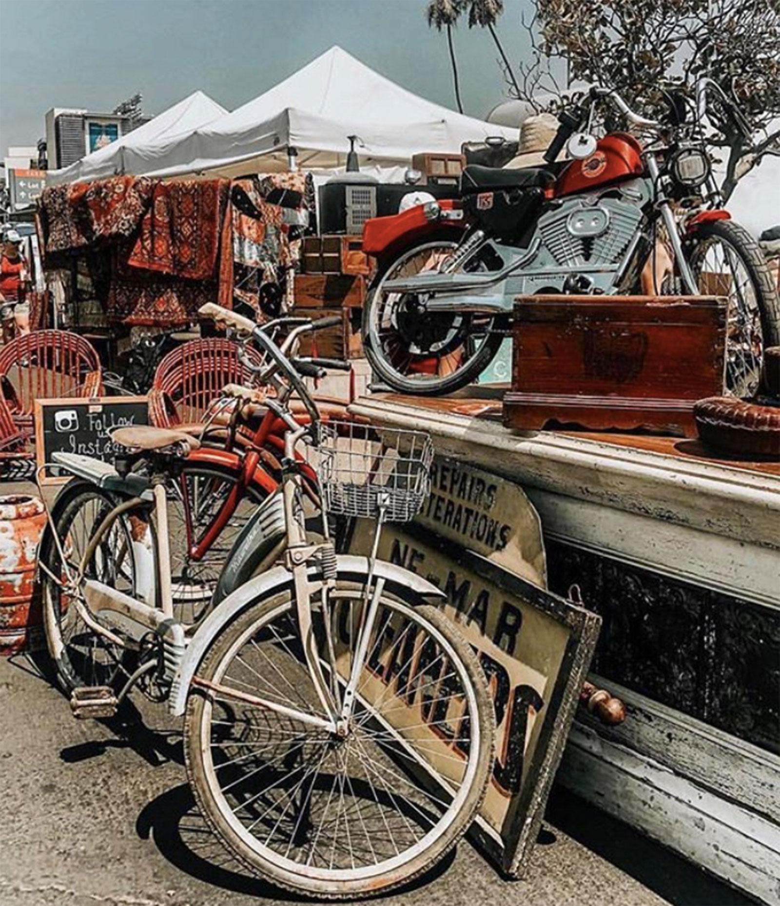 Rose_Bowl_Market_The_Ink_Collective_Pret-a-Partir_Los_Angeles_7.jpg