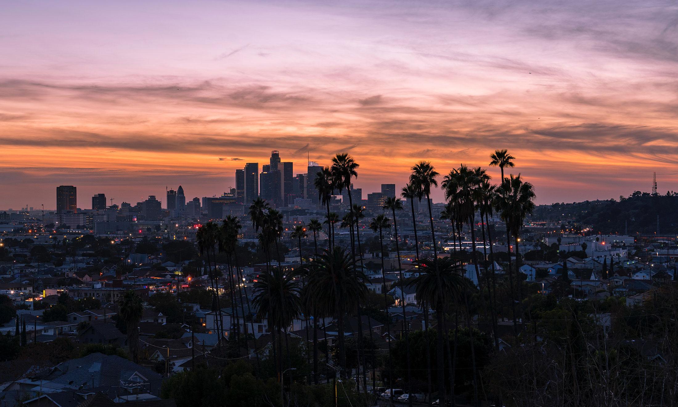LA_COVER.jpg