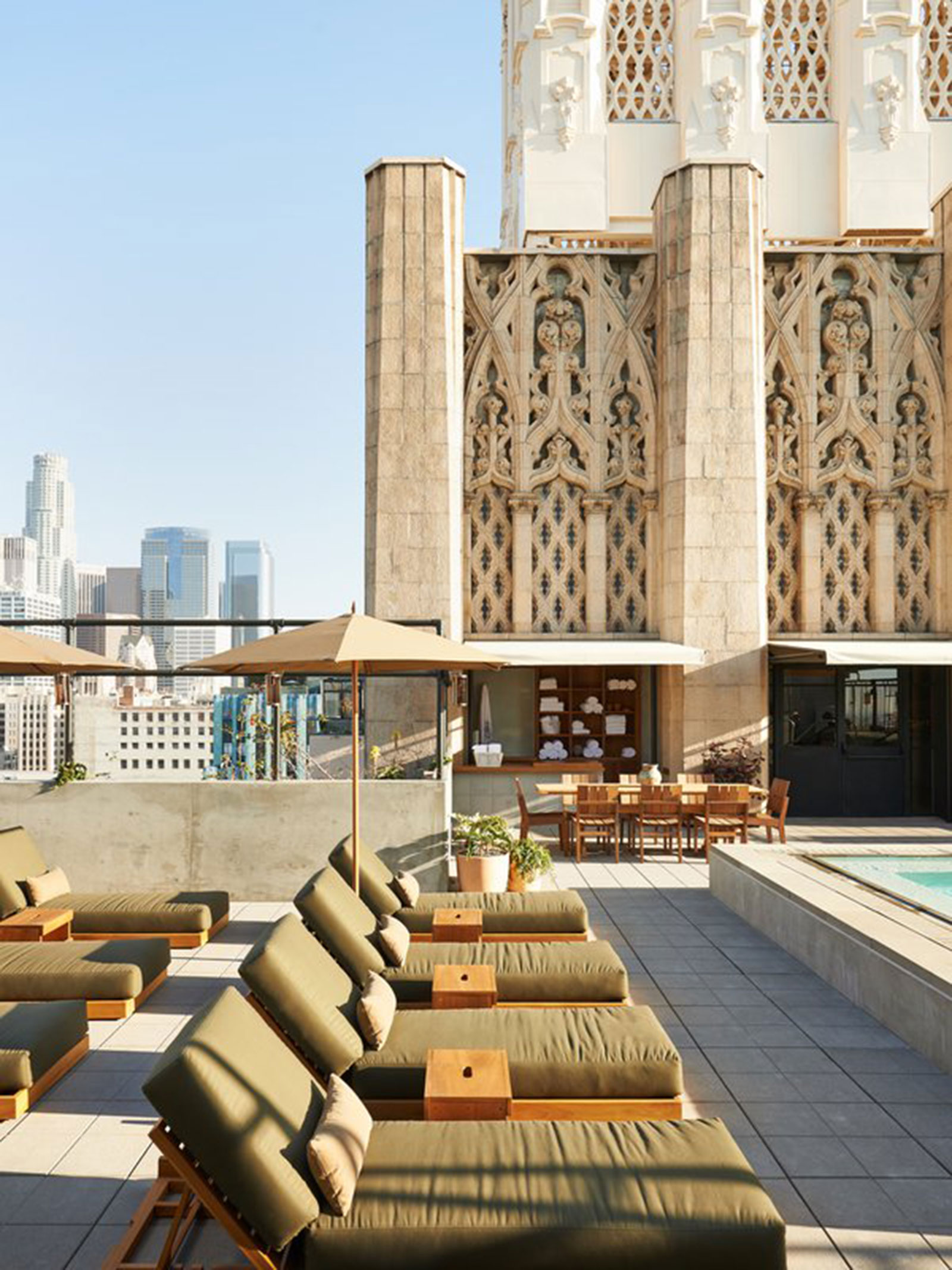 Ace_Hotel_The_Ink_Collective_Pret-a-Partir_Los_Angeles_3.jpg