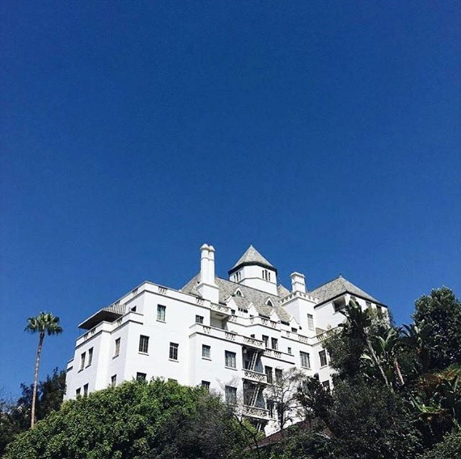 Chateau_Marmont_The_Ink_Collective_Pret-a-Partir_Los_Angeles_2.jpg
