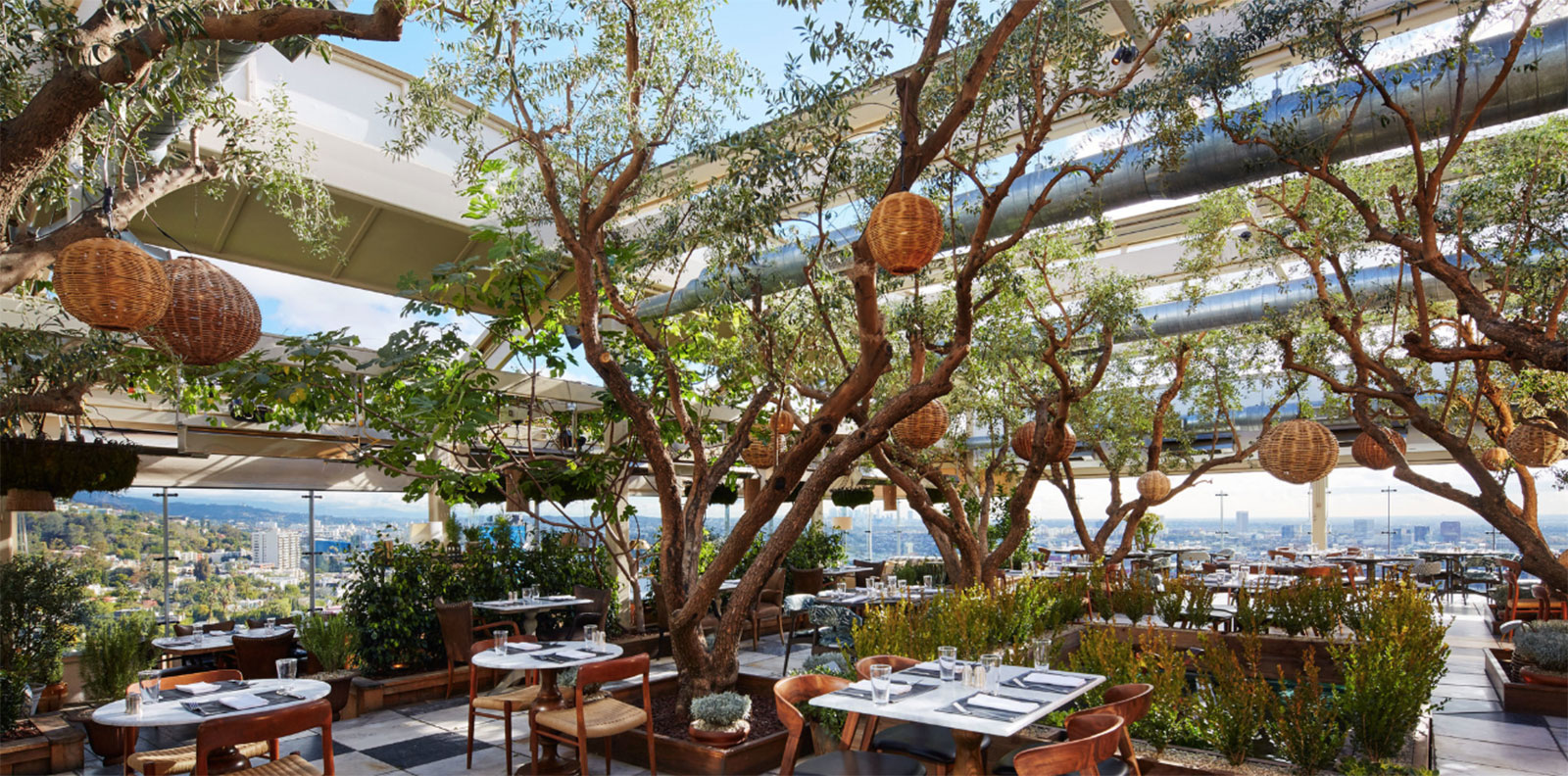 Soho_House_The_Ink_Collective_Pret-a-Partir_Los_Angeles_5.jpg