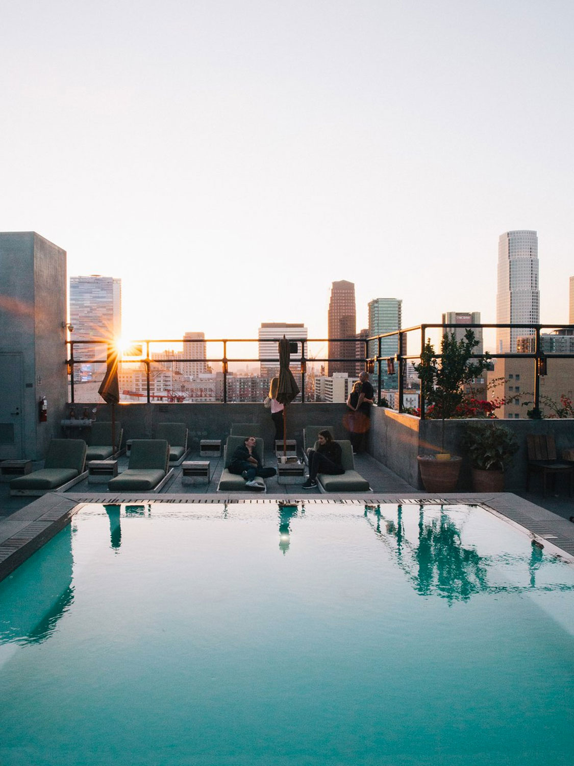 The_Ink_Collective_Inside_Ink_Daily_Grind_Luxury_News_Los_Angeles_Travel_Guide_Ace_Hotel_5.jpg
