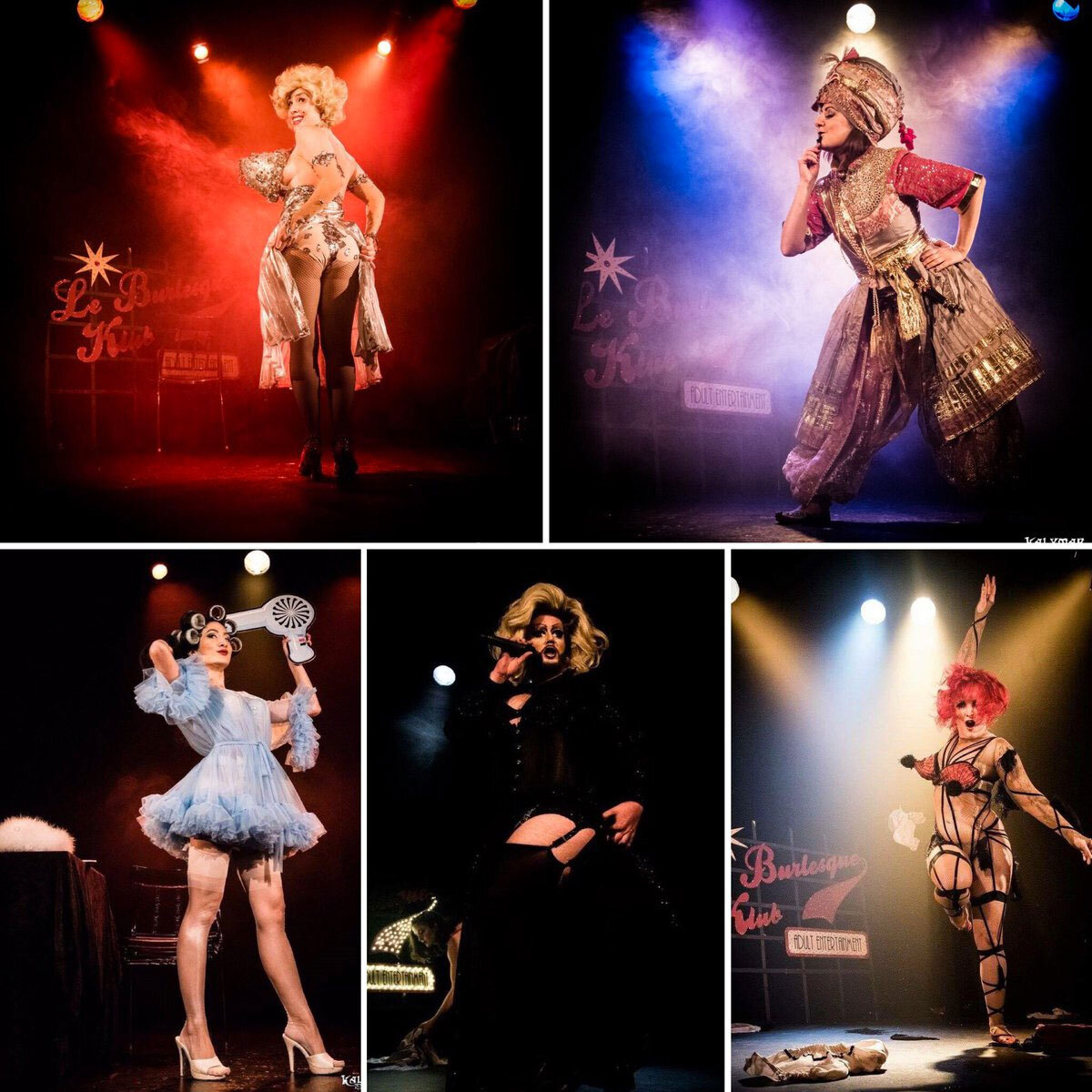 The_Ink_Collective_Inside_Ink_Pret_A_Partir_What_To_Do_Paris_At_Night_Le Cabaret Burlesque - La Nouvelle Seine à Paris_3.jpg