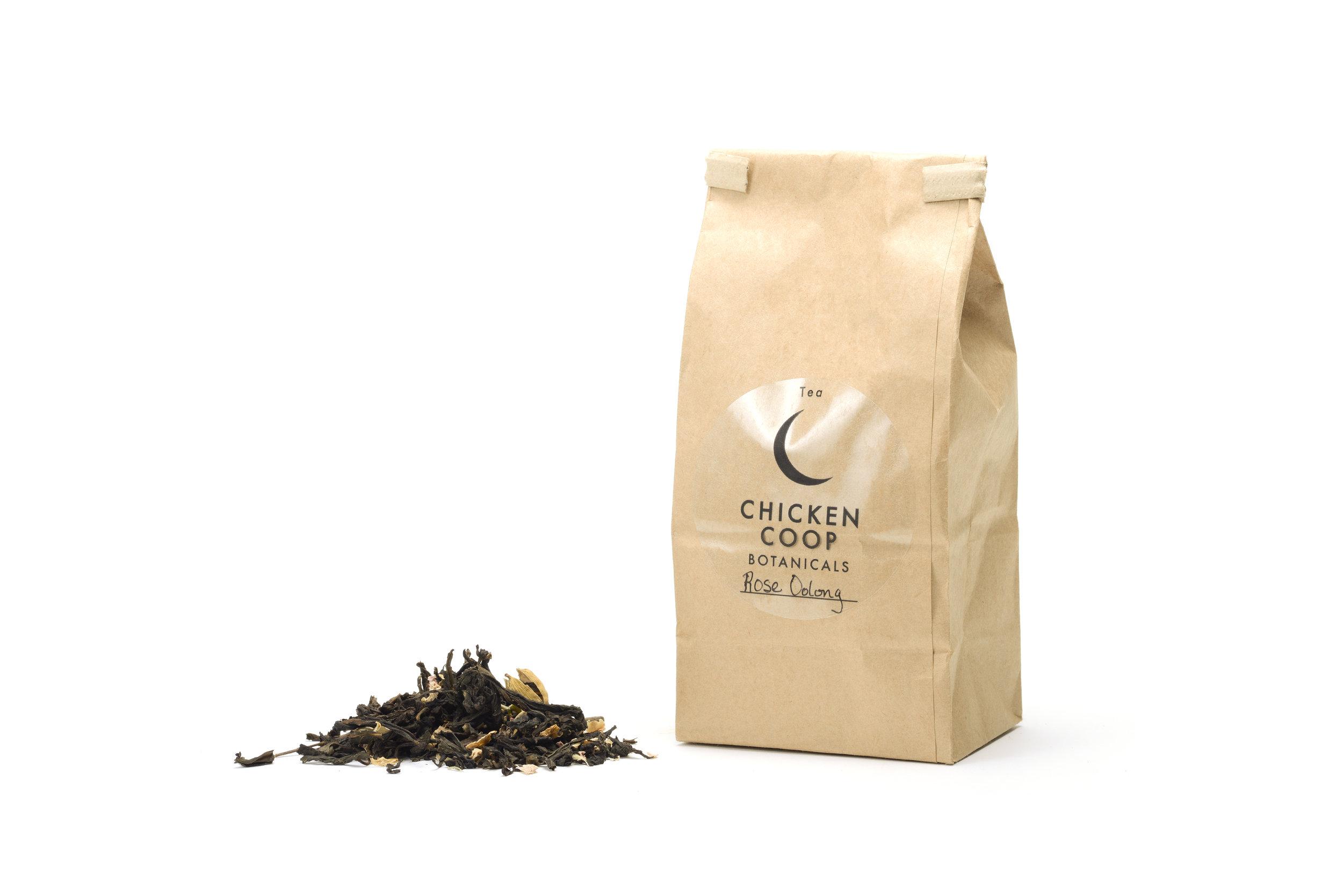Rose Oolong Tea.jpg