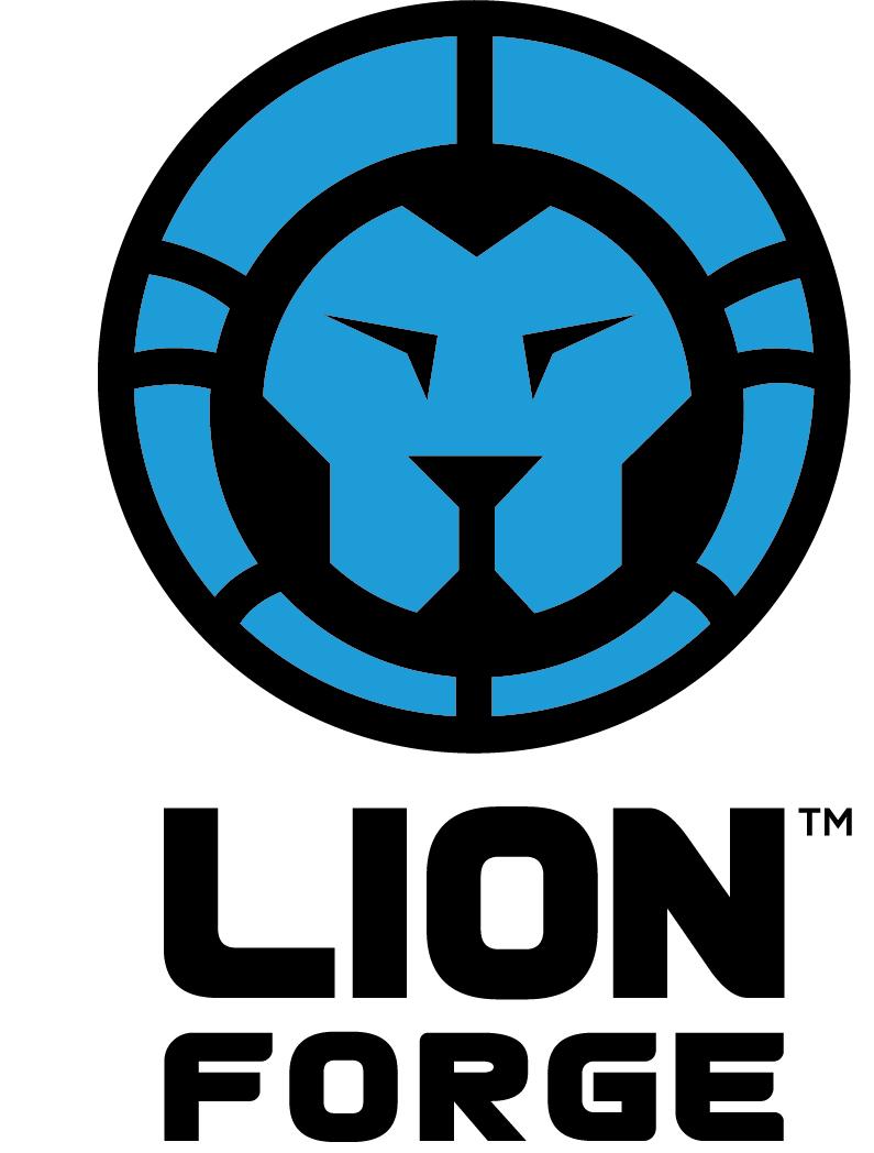 LionForge_LOGO_vertical_color-02.jpg