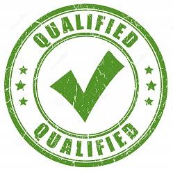 qualified-green-tick-rubber-stamp-illustration-89283151.jpg