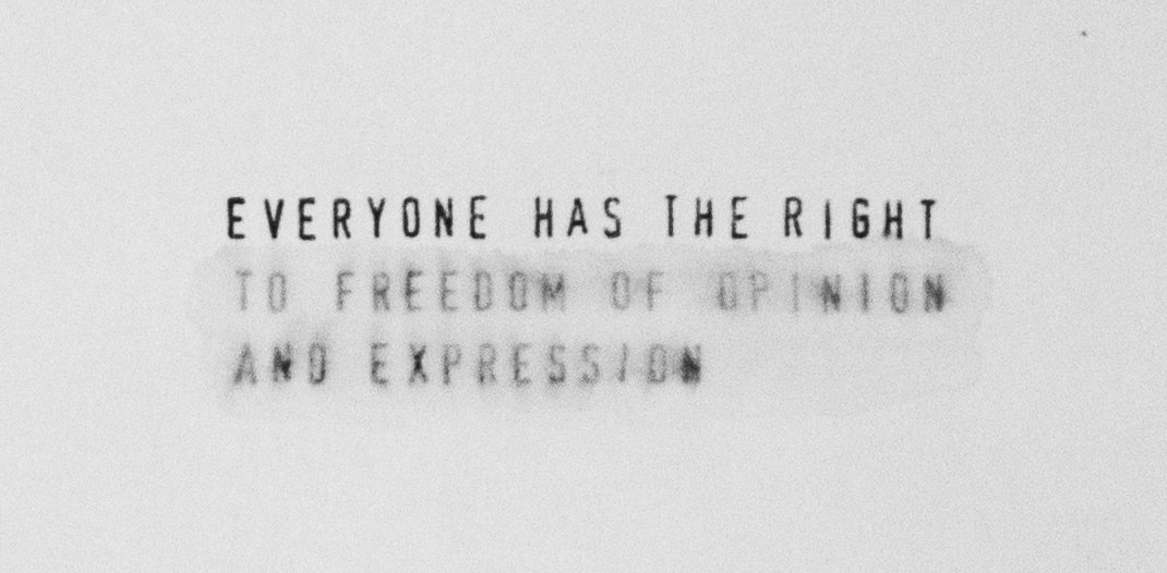Restriction to Freedom of Expression 4.jpg