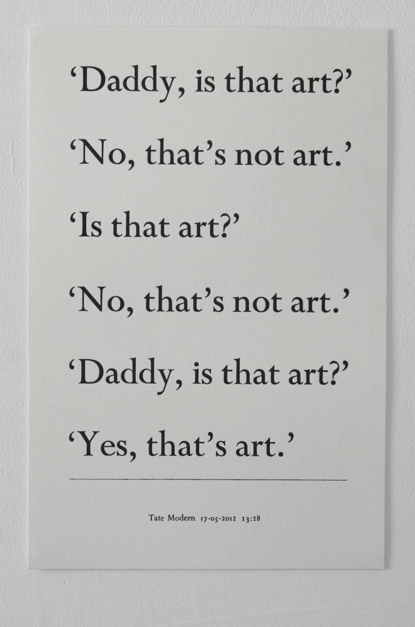 daddy-poster.jpg