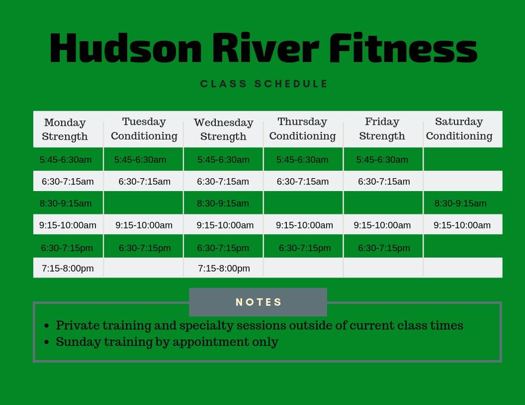 Hudson+River+Fitness+%282%29+%281%29.jpg
