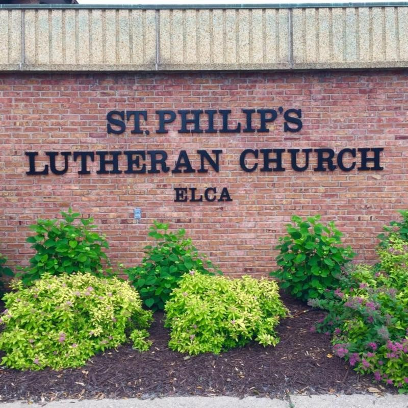 St Philips.jpg