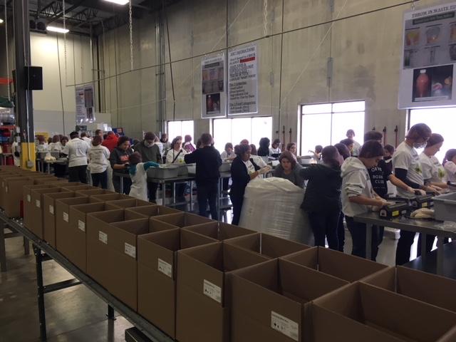 SH Kinship Volunteer Day c 1_15_18.JPG