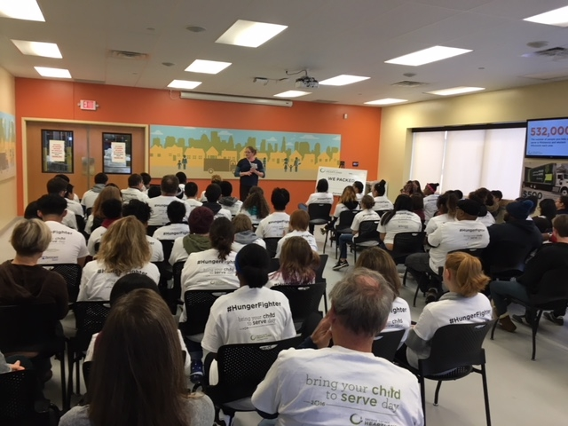 SH Kinship Volunteer Day 1_15_18.JPG