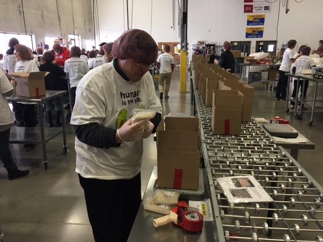 SH Kinship Volunteer Day d 1_15_18.JPG