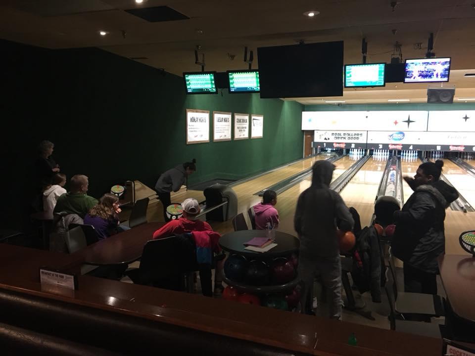 Park Tavern bowling 2018 c.jpg