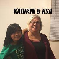 Kathryn & H 1_2018.jpg