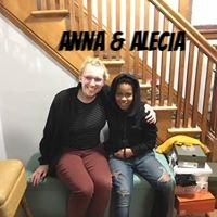 Anna and A 2_2018.jpg