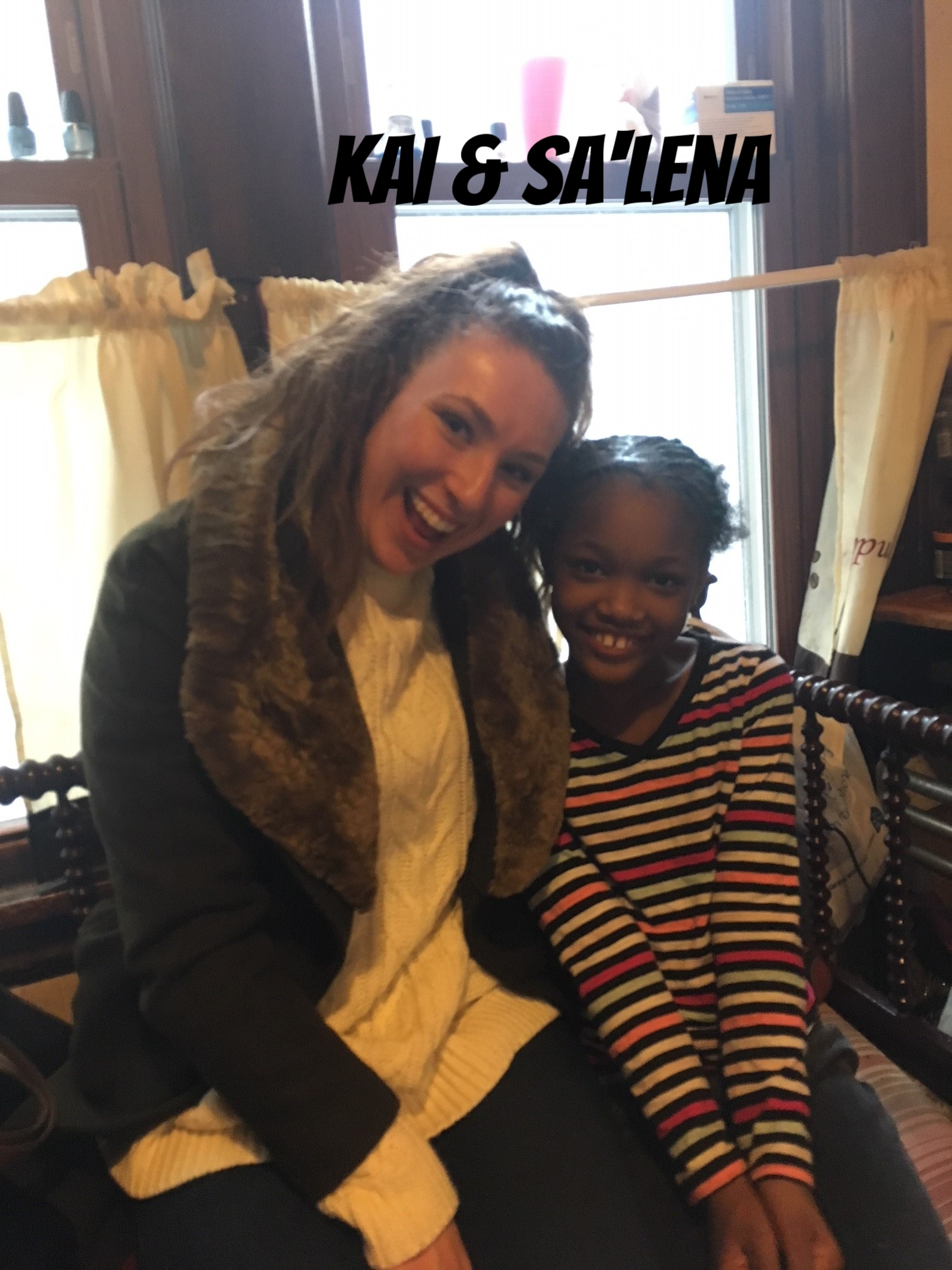 Kai and Sa'Lena.jpg