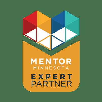 MN-Expert-Partner-badge-sm-min.png