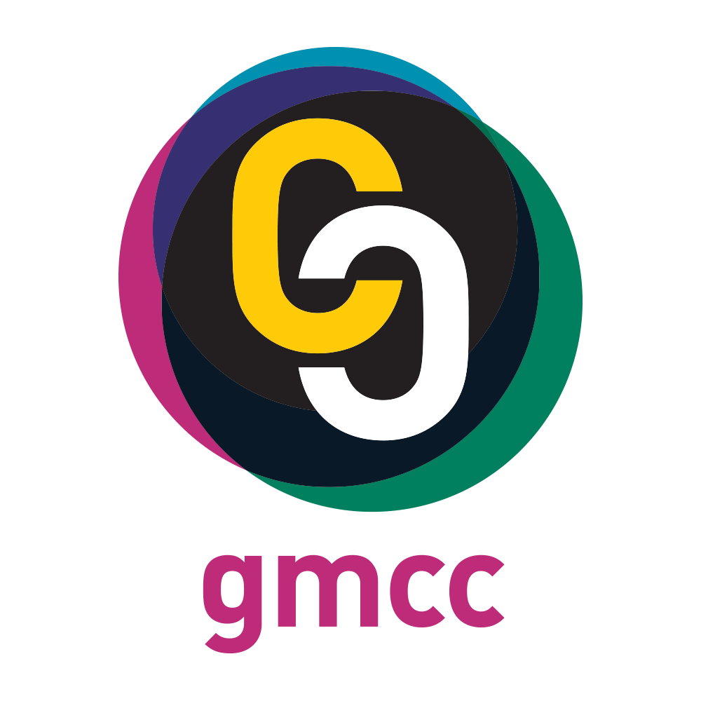 Logo-GMCC-Final-Outlined.png