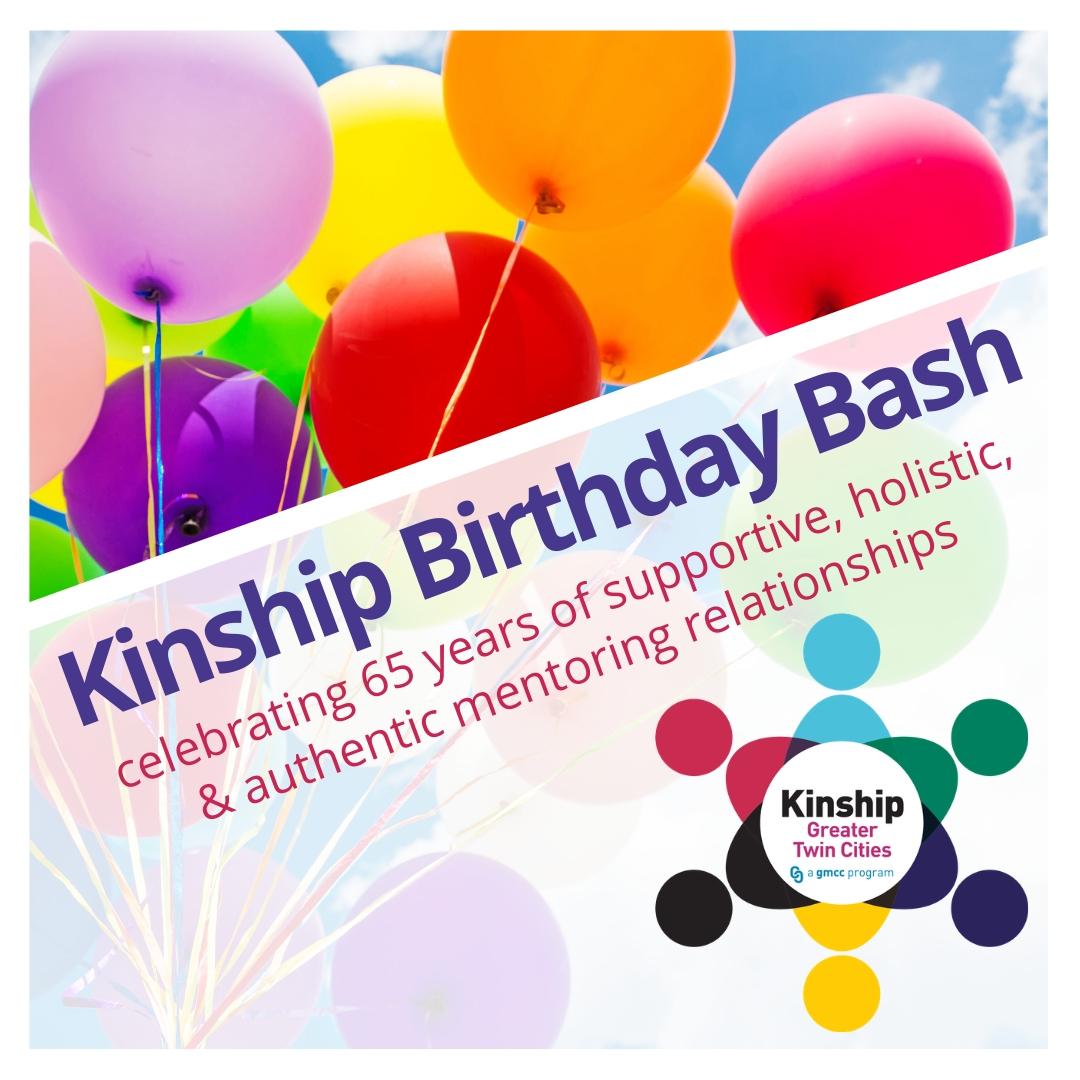Kinship Birthday Bash_thumbnail.jpg