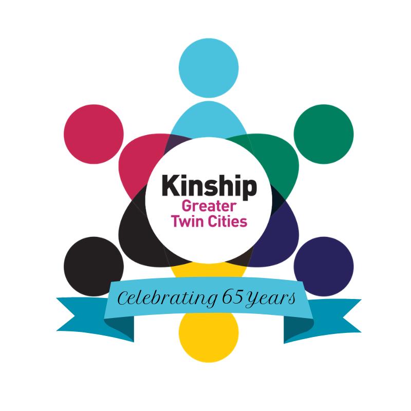 Kinship 65 Years Logo.png