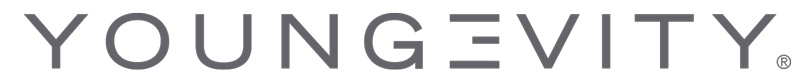YGY-Logo-2016_Cool-Grey10-FINAL-(1).png