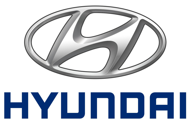 Hyundai-logo-4.jpg