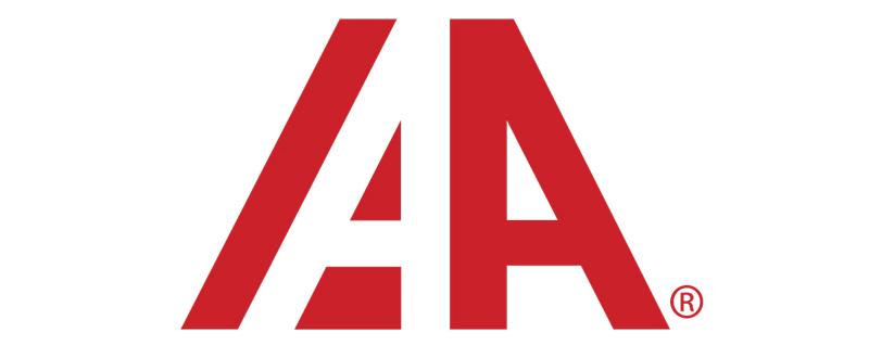 iaa_logo800w.jpg