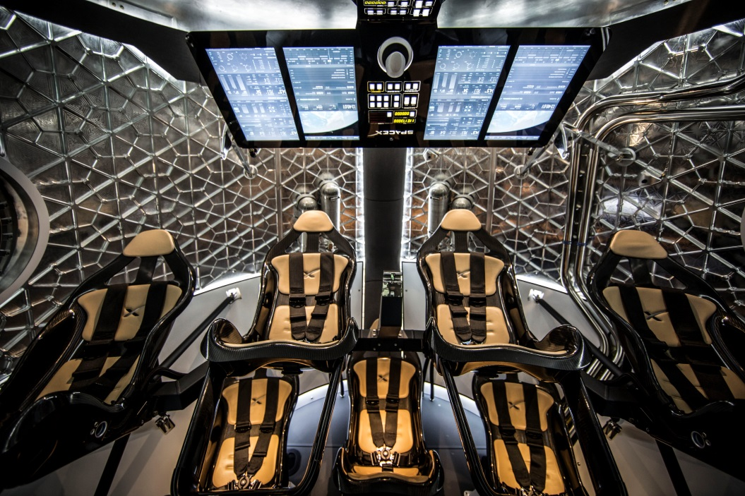 Dragon Cockpit.jpg