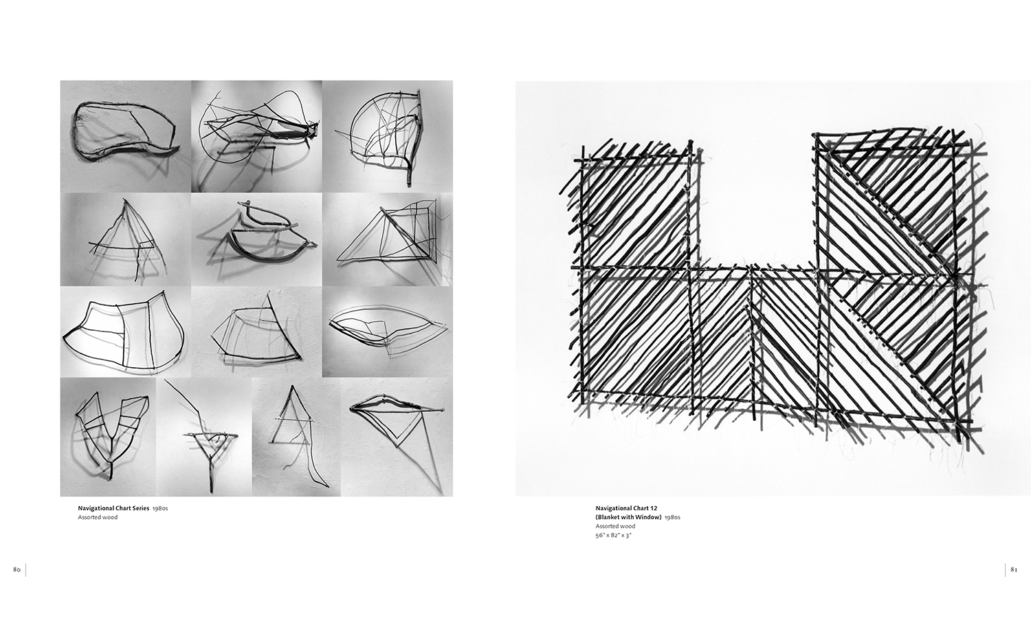 Udvardy_BookSpreads_ForWEB-8.png