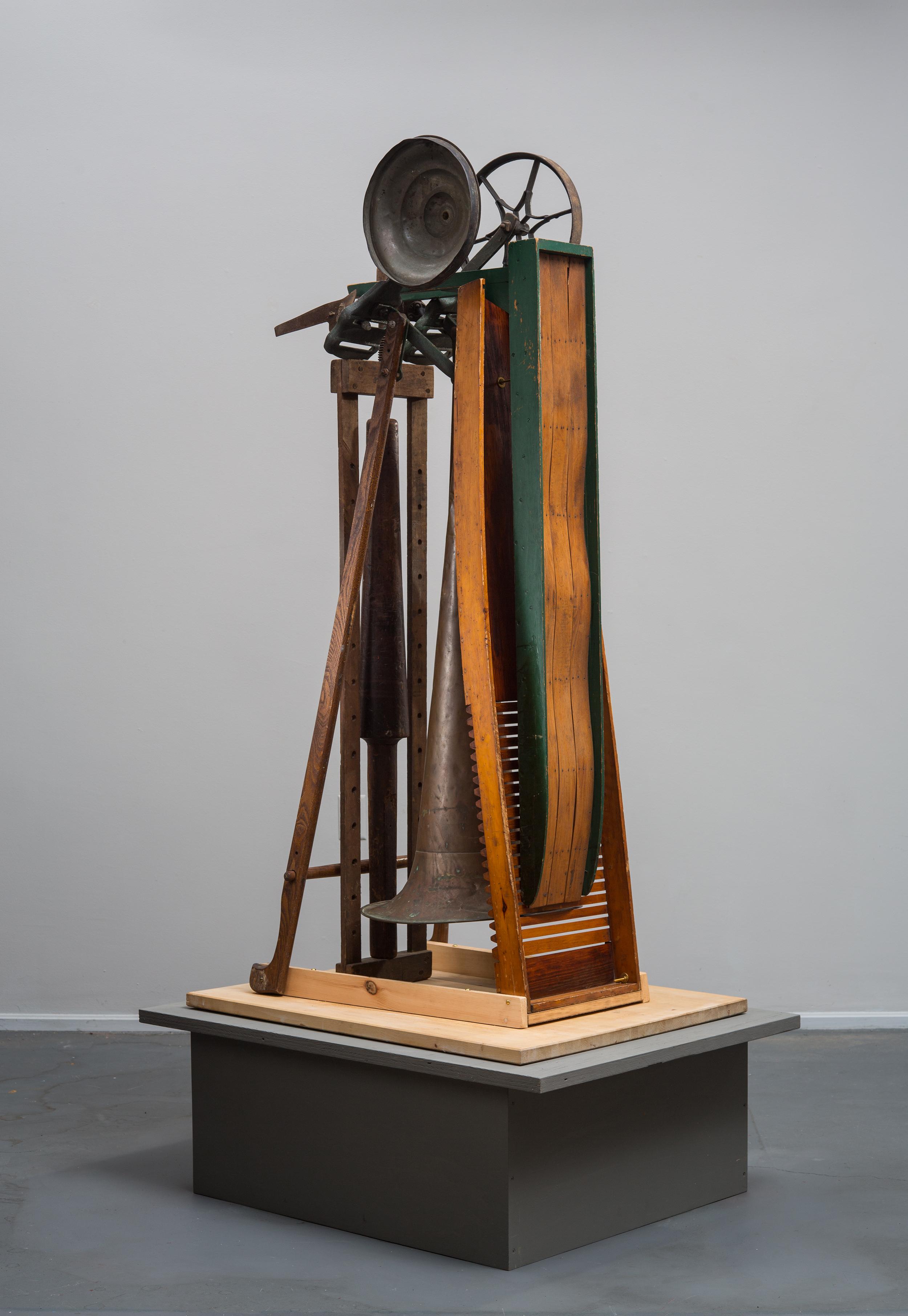 Moonraker Enigma (Dana)